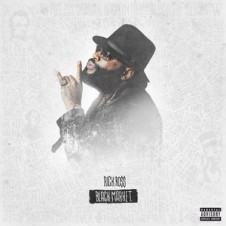 Rick Ross – Black Market (Deluxe Edition) (2015)