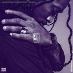 Future – Unreleased (2015)