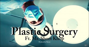 Kokane ft. Short Khop – Plastic Surgery