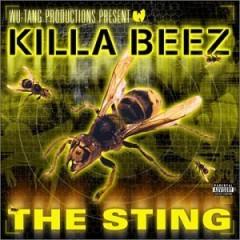 Wu-Tang Killa Beez – The Sting (2002)