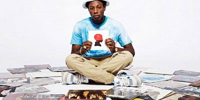 Joey Bada$$ & Cinematic Founder Jonny Shipes: We Want To Be The New Dr. Dre & Jimmy Iovine