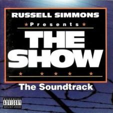 VA – The Show (OST) (1995)