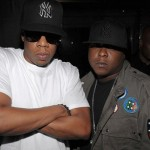 Jadakiss Celebrates Jay Z's Business Evolution