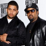 "Ice Cube Addresses Accuracy Of ""Straight Outta Compton"""