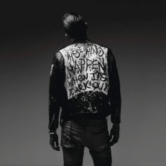 G-Eazy – When It's Dark Out (2015)