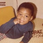 Torae – Entitled (Deluxe Edition) (2016)