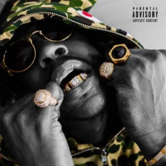 2 Chainz – Felt Like Cappin (2016)