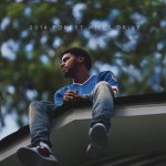 J. Cole – 2014 Forest Hills Drive (2014)