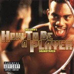 VA – How to Be a Player OST (1997)