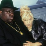 Faith Evans Hopes Notorious B.I.G.'s Death Investigation Is Reopened