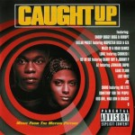 VA – Caught Up OST (1998)