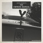 Curren$y – The Owners Manual EP (2016)