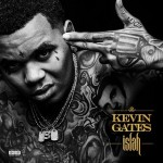 Kevin Gates – Islah (Deluxe Edition) (2016)