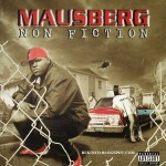 Mausberg – Non Fiction (2000)