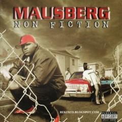 Mausberg – Non Fiction (2000)