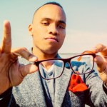 Anderson .Paak Signs To Dr. Dre's Aftermath Entertainment