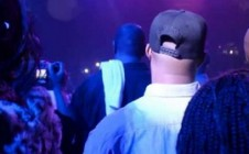 The G-Funk Fest Live: Kokane, Warren G, MC Eiht, Spice 1