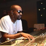 Jermaine Dupri & Mase Collaborating On New Music
