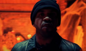 Lloyd Banks – Angel Dust