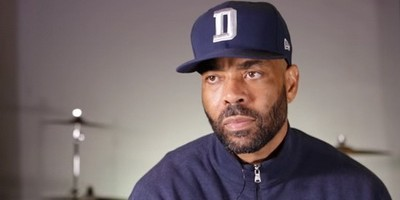 """The D.O.C. Reveals Why His Paperwork Wasn't In Order For Dr. Dre's """"The Chronic"""""""