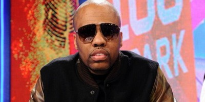 Consequence Recalls Ghostface Killah & Wish Bone's Brawl At Def Jam's Holiday Party