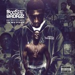 Boosie Badazz – Touchdown 2 Cause Hell (2016)
