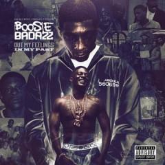 Boosie Badazz – Touchdown 2 Cause Hell (2016)