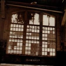 S.F.C. – Illumination (1994)