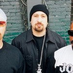 "B-Real Announces Cypress Hill ""Elephants On Acid"" Album"