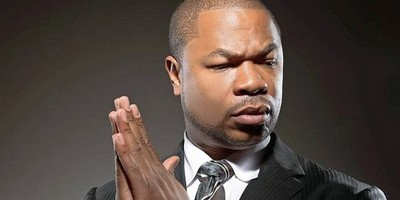 "Xzibit To Play Lucious Lyon's Nemesis On ""Empire"" Next Season"