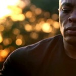 "Dr. Dre Starring In ""Vital Signs"" Scripted Drama From Apple"
