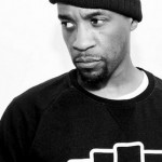 Masta Ace Pens Open Letter: Has Hip Hop Lost Its Soul?