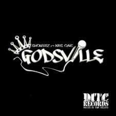 Showbiz & KRS-One – Godsville (2011)