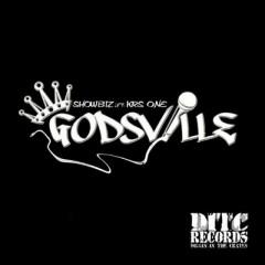 Showbiz & KRS-One – Godsville (2011)