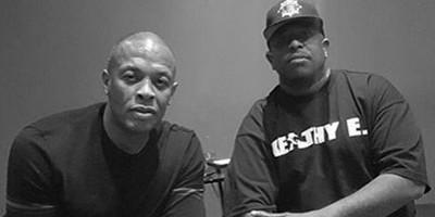 J Dilla Remembered By DJ Premier, Dr. Dre & Black Milk