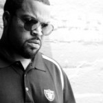 Ice Cube Recalls Hearing The News of Suge Knight's Hit And Run