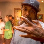 MC Eiht Suggests Gangbanging Was Tupac's Ultimate Downfall