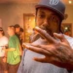 MC Eiht Suggests Gangbanging Was Tupac's Ultimate Downfall
