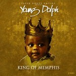 Young Dolph – King of Memphis (2016)