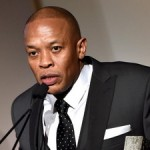 """Dr. Dre Producing Original Music For Adaptation Of Graphic Novel """"LOADED"""""""