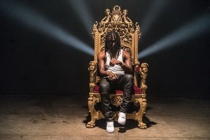 Chief Keef – Faneto