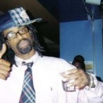 """Mac Dre's Mother Explains How Drake Spurred """"Legend Of The Bay"""" Documentary"""