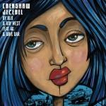 Blu & Ray West – Crenshaw Jezebel (2016)