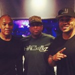 LL Cool J Promises Game Changer Record Following Dr. Dre Collaboration