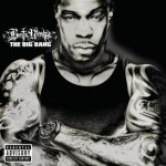 Busta Rhymes – The Big Bang (2006)