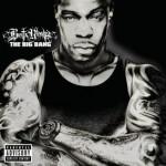 Busta Rhymes – The Big Bang (2006)