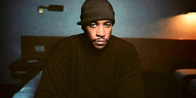 Masta Ace Comments On Kendrick Lamar, J. Cole & Joey Bada$$'s Success