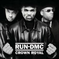 Run-DMC – Crown Royal (2001)