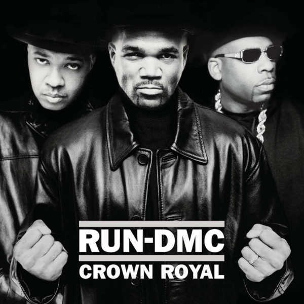rundmc � crown royal 2001 rapload � hip hop world