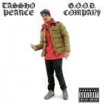 Tassho Pearce – G.O.O.D. Company (2016)